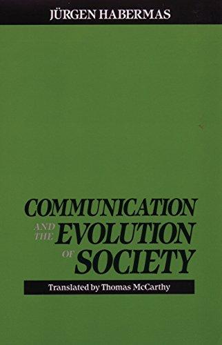 Communication & Evolution 9780807015131