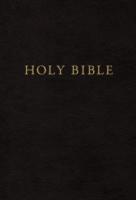 Compact Bible-GW 9780801013669