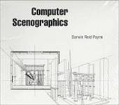 Computer Scenographics