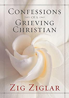 Confessions of a Grieving Christian 9780805427455