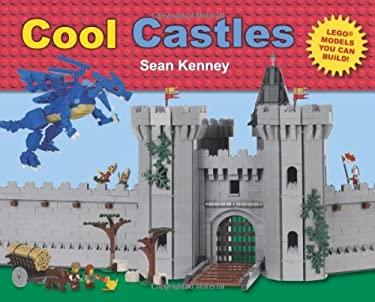 Cool Castles 9780805095395