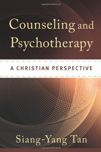 Counseling and Psychotherapy: A Christian Perspective 9780801029660