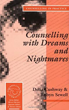 Counselling with Dreams and Nightmares 9780803986008