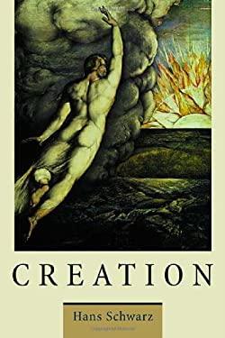Creation 9780802860668