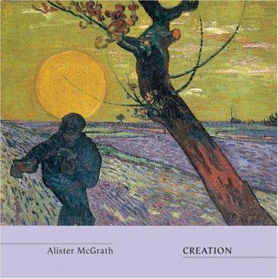 Creation 9780800637002