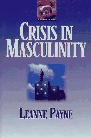 Crisis in Masculinity 9780801053207
