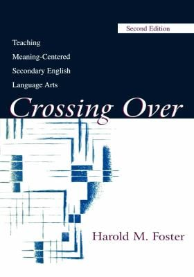 Crossing Over - 2nd Edition