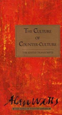 Culture of Counter-Cultur Love of Wisdom (H) 9780804830546