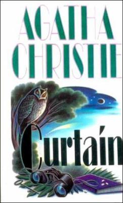 Curtain 9780808515012