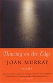 Dancing on the Edge 3328792