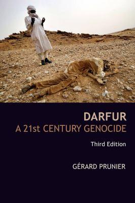 Darfur: A 21st Century Genocide 9780801475030