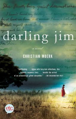 Darling Jim 9780805092080