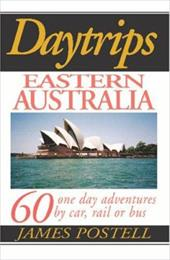 Daytrips Eastern Austrailia