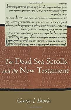 Dead Sea Scrolls and NT Cloth 9780800637231