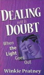 Dealing with Doubt: When the Light Goes Out 3201949