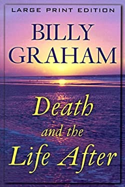 Death and the Life After 9780802727480