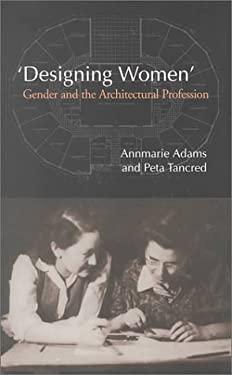 Designing Women Gender & the a 9780802082190
