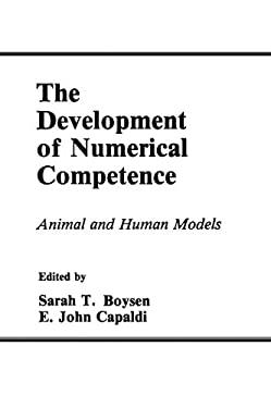Development Numerical P Pod 9780805812312