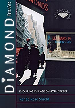 Diamond Stories: Enduring Change on 47th Street 9780801439896