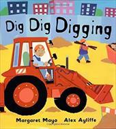 Dig Dig Digging 3288844