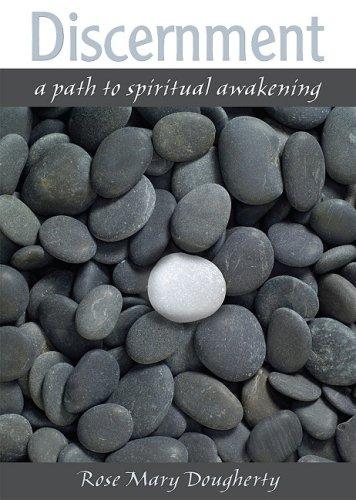Discernment: A Path to Spiritual Awakening