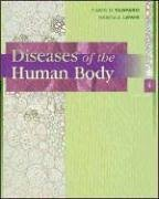 Diseases of the Human Body 9780803612457