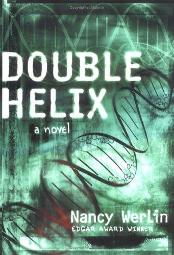 Double Helix 9780803726062