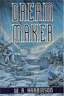 Dream Maker 9780802712141
