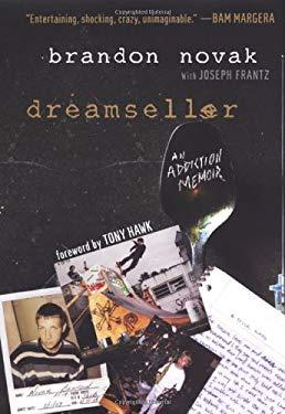 Dreamseller 9780806530031