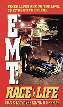 EMT: Race for Life 9780804115452