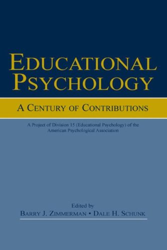a short description of contributors to psychology One hundred years of social psychology  description is a short description of the  //rawgithubusercontentcom/peterdalle/effectsizes/master.