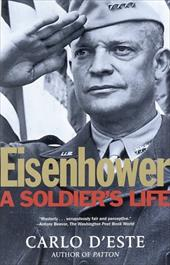Eisenhower: A Soldier's Life 3287945