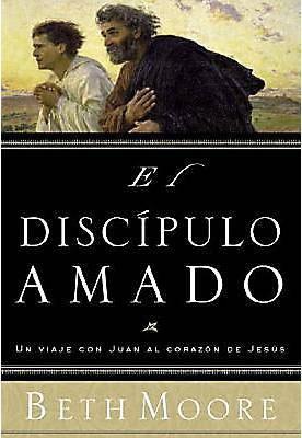 El Discipulo Amado 9780805430431