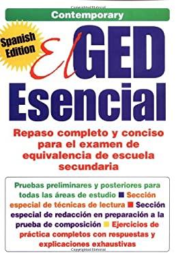 El GED Esencial 9780809228928