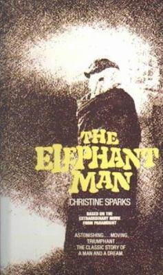 Elephant Man 9780808511380