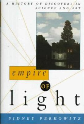 Empire of Light 9780805032116