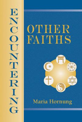 Encountering Other Faiths 9780809144914