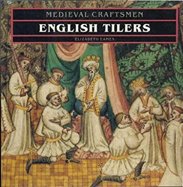 English Tilers 9780802077066