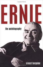 Ernie: The Autobiography 3318305