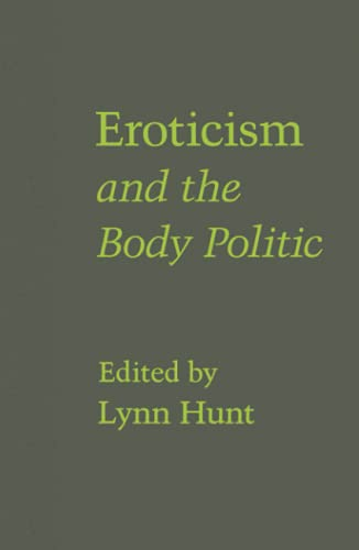 eroticism and the body politic a review essay Eroticism and the body politic parallax re visions  testing schedule business studies essay 2018 textbook caps question act 1 file  extension questions 3 4 review and reinforcement explore learning solar system answer key first grade saxon math pacing guide 8 2 naming molecules covalent.