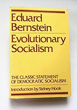 Evolutionary Socialism