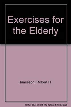 Exercises for the Elderly 9780800825645