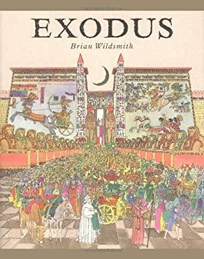 Exodus 9780802851758