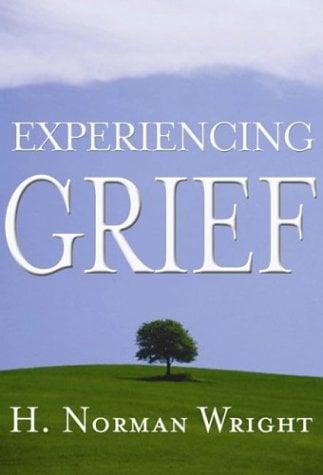 Experiencing Grief 9780805430929