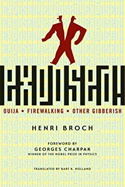 Exposed!: Ouija, Firewalking, and Other Gibberish 9780801892462
