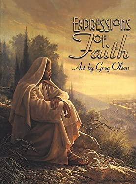 Expressions of Faith 9780801011863