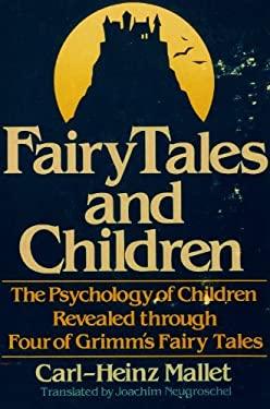 Fairy Tls & Children