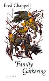 Family Gathering 3331508