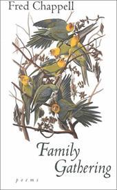 Family Gathering 3331509