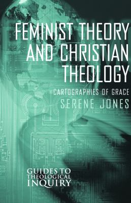 Feminist Theory and Christian Theology 9780800626945